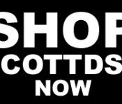 SHOPCOTTDSopen1_edited-1