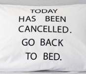 Today-Has-Been-Cancelled-Pillowcase